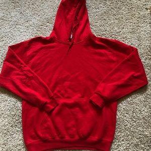 Plt hoodie